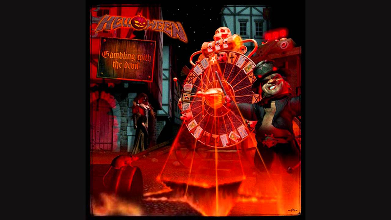 Gambling with the devil helloween download new vegas blackjack card values
