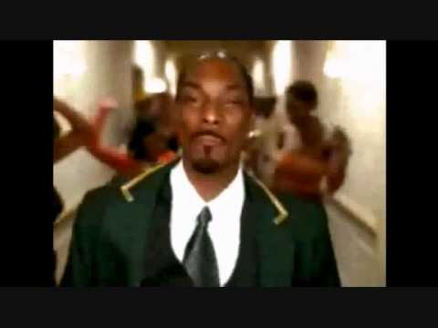 Chingy Feat. Snoop Dogg & Ludacris - Holyday Inn