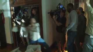 Video No Good Deed: Behind the Scenes 2 of 2 (Movie Broll) Idris Elba, Taraji P. Henson download MP3, 3GP, MP4, WEBM, AVI, FLV Januari 2018