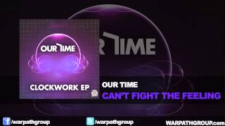 Our Time - Can