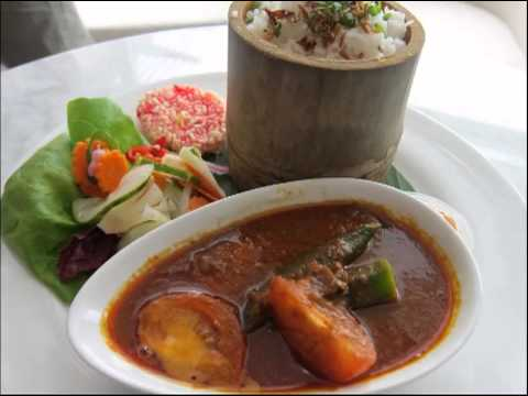 Top Place To Eat Food and Drink In Port Klang Selangor