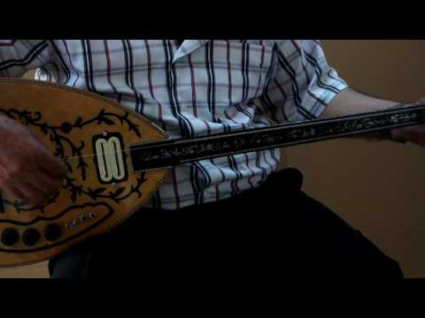 UNOSELL :: ARAB STRING INSTRUMENT ELECTRIC BUZUQ  NEW !!!!!!!!!!!!