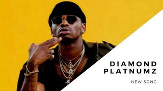 Diamond platnumz-Tulia new song