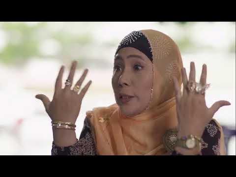 Skim Cepat Kaya Scam (Bahasa Malaysia)