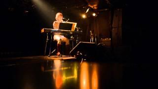 「世界が終わるなら」作詞 / 作曲 斎藤さっこ 2015.03.19 新横浜ベルズ...