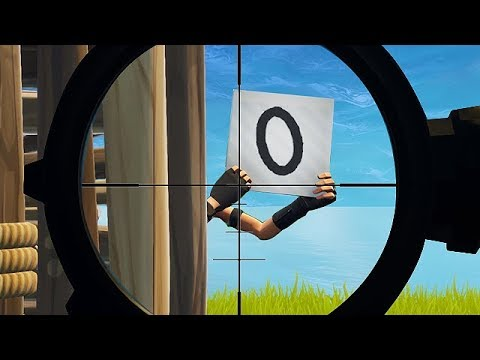*NEW* SCORECARD EMOTE IS OP! - Fortnite Funny Fails and WTF Moments! #399