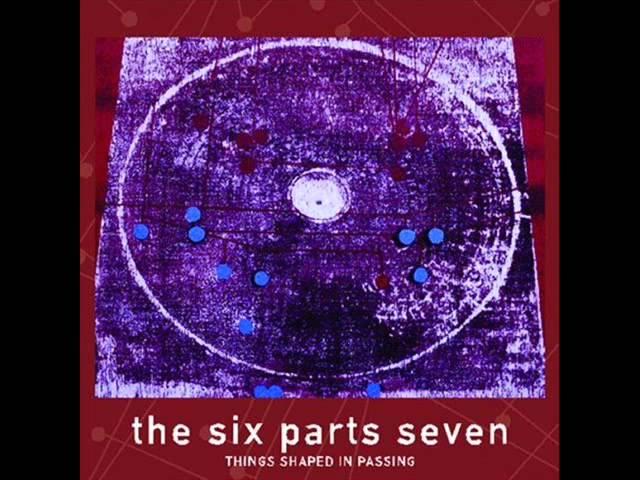 the-six-parts-seven-where-are-the-timpani-heartbeats-erin38732