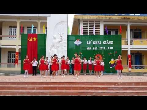 LE KHAI GIANG TRUONG THCS DE THAM 2013  2014 001