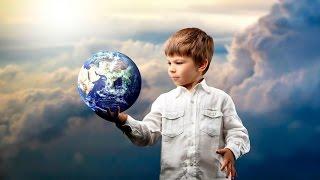 Ненаучный метод познания мира. Сергей Алексеев