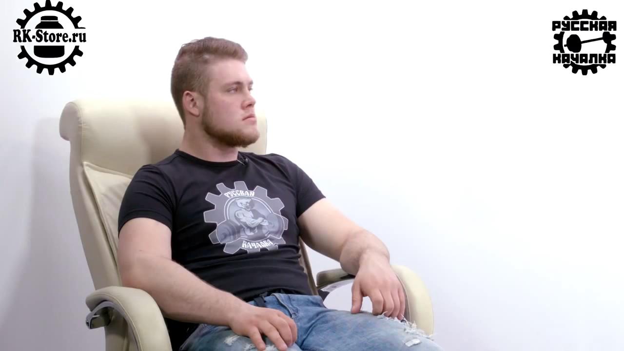 Экадо лечение простатита