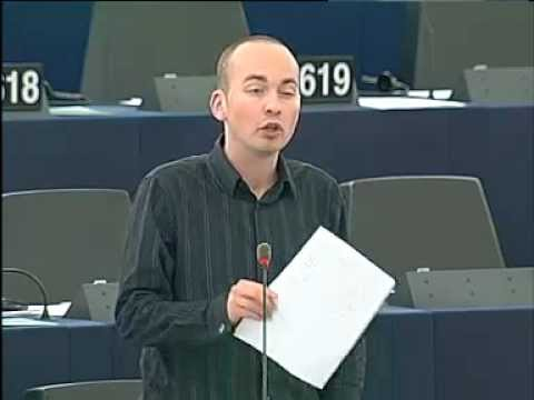 Paul Murphy MEP- Heroic struggle in Bahrain exposes U.S & British imperialism
