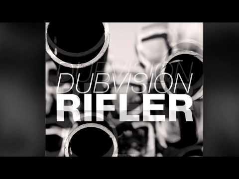 DubVision - Rifler (Radio Edit) [Official]