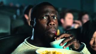 first date   hyundai super bowl commercial the 2016 hyundai genesis