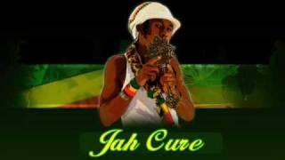 jah cure ft jah mason -  run come love me