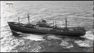 Kalter Krieg Dokumentation   Die heißesten Momente des kalten Krieges   ZDF History