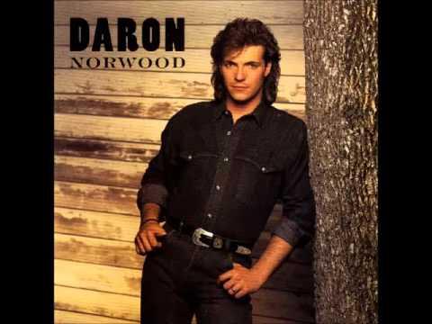 Daron Norwood -- J.T. Miller's Farm