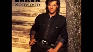 Daron Norwood -- J.T. Miller