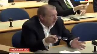 Новини України сьогодні 20 03 2015 Про Крим Джен Псакі як зразок Американського мислення