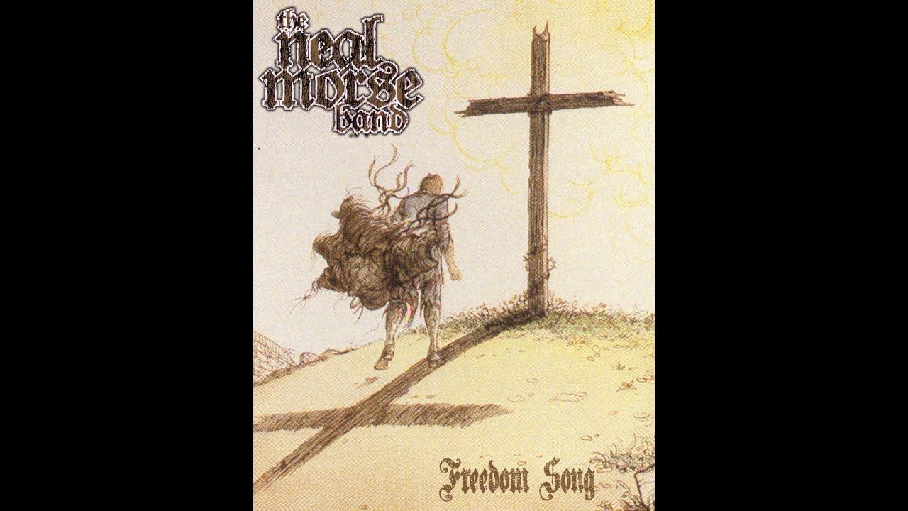 neal-morse-freedom-song-letra-en-espanol-esauhernandez7