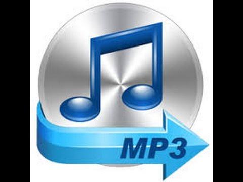 BEST!! downloading mp3, mp4  converter