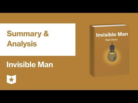 Read E Book Ralph Ellison And Invisible Man