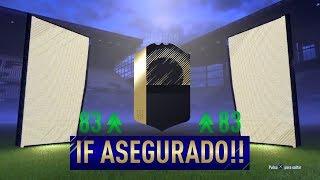 ¡¡ NUEVOS TOTY OFICIALES (CENTROCAMPISTAS) Y SBC DE IF ASEGURADO FILTRADO !! FIFA 18