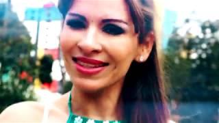VIDEO: ME QUEDARÉ CON TUS RECUERDOS