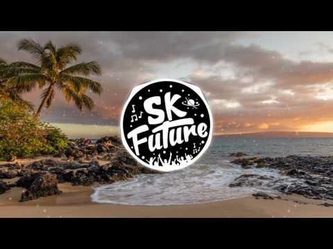 LÉON - Thinking About You (Anton May Remix)