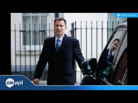 لندن: التوصّل لاتّفاق حول بريكست -أساسي- لأمن أوروبا  - نشر قبل 37 دقيقة