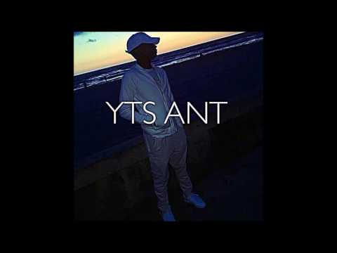 YTS Ant - Party(Official Audio)