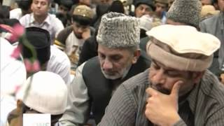 Germany News Reports, Arabic Q/A Session, Promised Messiah Day, Religious Founders Day