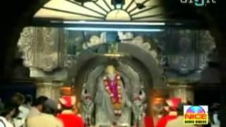 Banda Garib Hai (Sai Nath) By Atul Krishan 9358511105.wmv