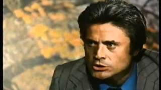 YIKILMAYAN ADAM fragmanı 1977 - Sinematik Yesilcam Fragman