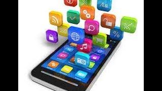 Crea tu app fácil, rápido y sin programas