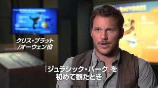 シリーズ第1作・第2作で監督を務めたハリウッドのヒットメーカー:ステ...
