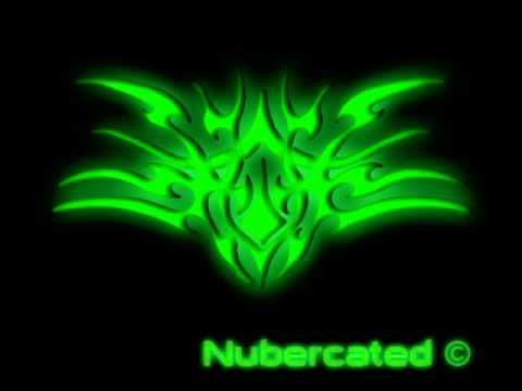 Nubercated - Hardcore Gamer Vol. 2