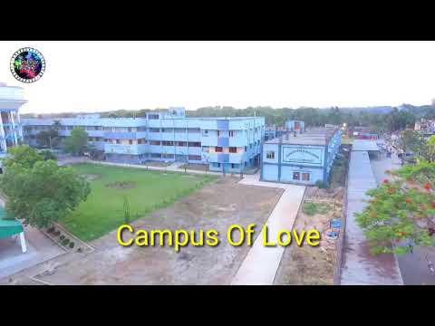 Official Teaser || College Utsav 2018 ||...