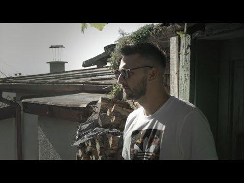 Cut Dem - Razia ft. Frenkie, Čis T, Orion, Dedduh, Brezin (Official video)