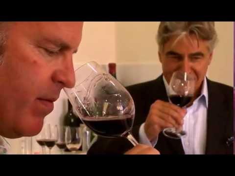 23 май 2017. Cовладелец группы н-транс, одной из крупнейших транcпортных компаний россии, купил винодельческое хозяйство в бордо. Forbes.