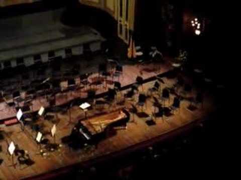Js Bach The French Suites Suzuki Harpsichord