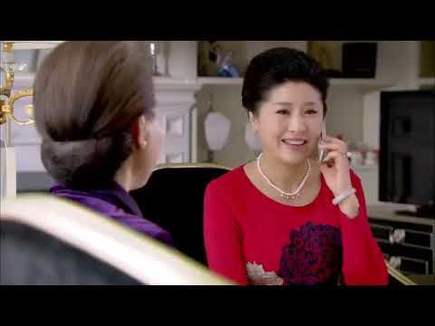 Tình Mãi Mộng Mơ Tập 11    VTV2 Thuyết Minh    Phim Trung Quốc    phim tinh mai mong mo tap 12    ph