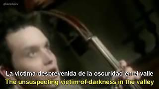 Download Blink 182 - Miss You [Lyrics English - Español Subtitulado]