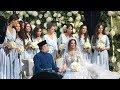 Женившийся на «Мисс Москва» король Малайзии отрекся от престола | Новости Лайф