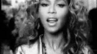Destiny's Child- If (My Vid)