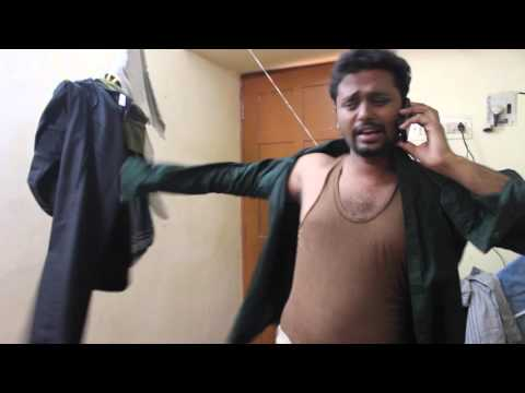 tamil short film 2015