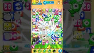 Blob Party - Level 524