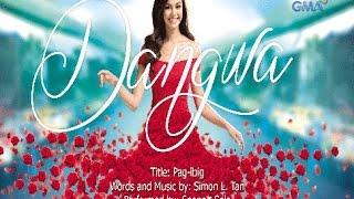Dangwa: Pag-ibig by Sponge Cola