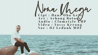NONA MEGU_Lagu Daerah Sikka-Maumere_DjLedang Mof (Music Video Official)