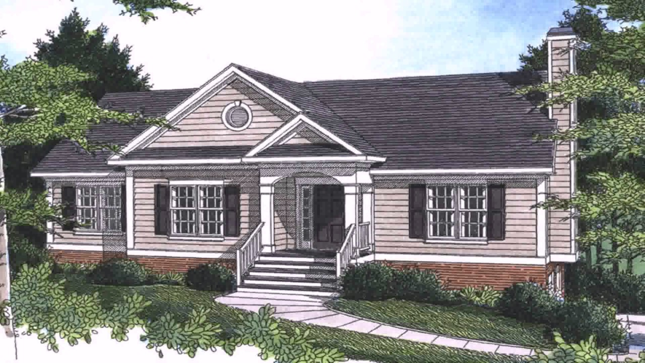 House Plans Raised Ranch Style (see description) (see ... on raised mansion house plans, raised architecture, raised waterfront house plans, raised garage plans, raised small house plans, large one story house plans, shotgun house plans, raised creole cottage plans, home raised house plans, raised piling house plans, raised beach house plans, 32 x 60 house plans, raised floor house plans, coastal living beach cottage plans, raised river home plans, raised cottage style, waterfront cottage plans, raised acadian house plans, raised cottage wedding, raised cottage garden,