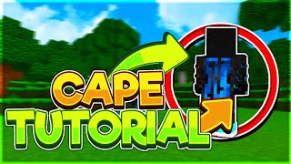 How to get caoes in mcpe